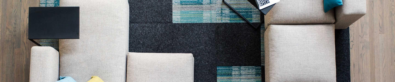 Design Your Own Customized Furniture Online Shop All Interior Define Palomino Diska Handbag Khaki Toby
