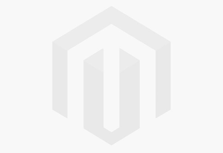 Apartment Sofa in Mod Velvet Sapphire