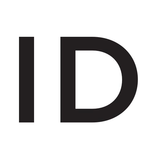 www.interiordefine.com