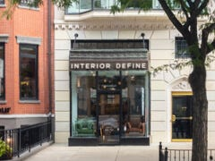 Interior Define: Boston Guideshop