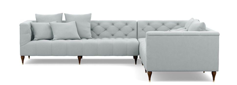 Jasper Sofa Configurations