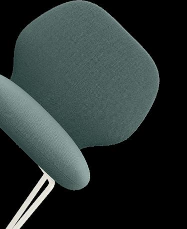 70+ Fabrics and Leathers