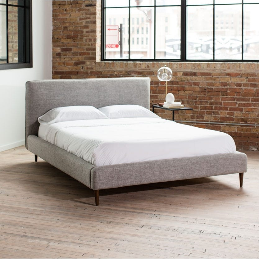 Interior Define: Shop Beds