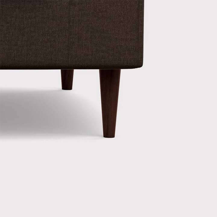 Phenomenal Custom Sofa Legs Interior Define Ibusinesslaw Wood Chair Design Ideas Ibusinesslaworg