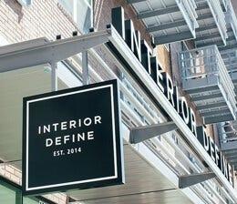 Interior Define: Austin