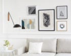 Interior Define: Minted